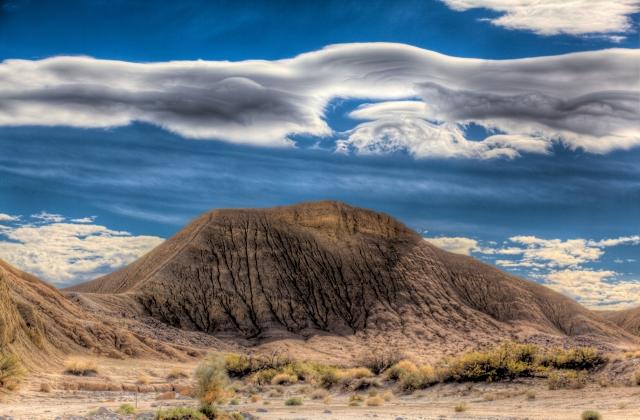 loop trail cloud 01