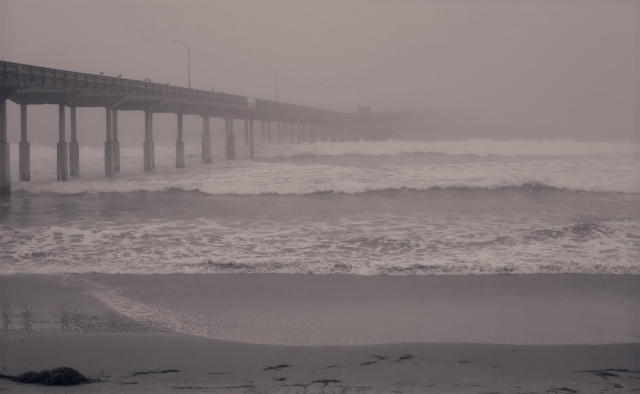 foggy-ob-pier-toned-for-blog