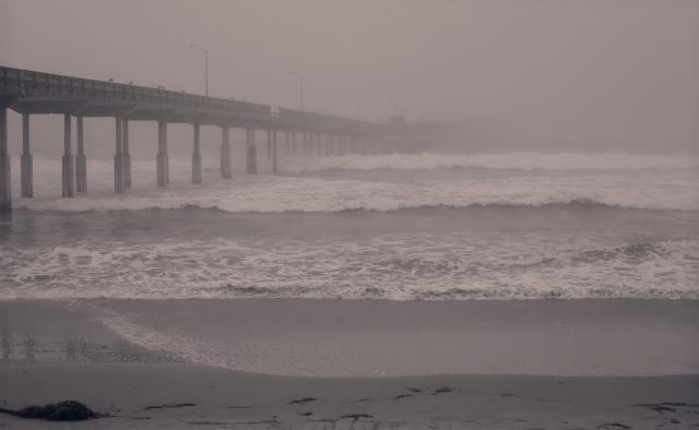 foggy-ob-pier-toned-for-blog