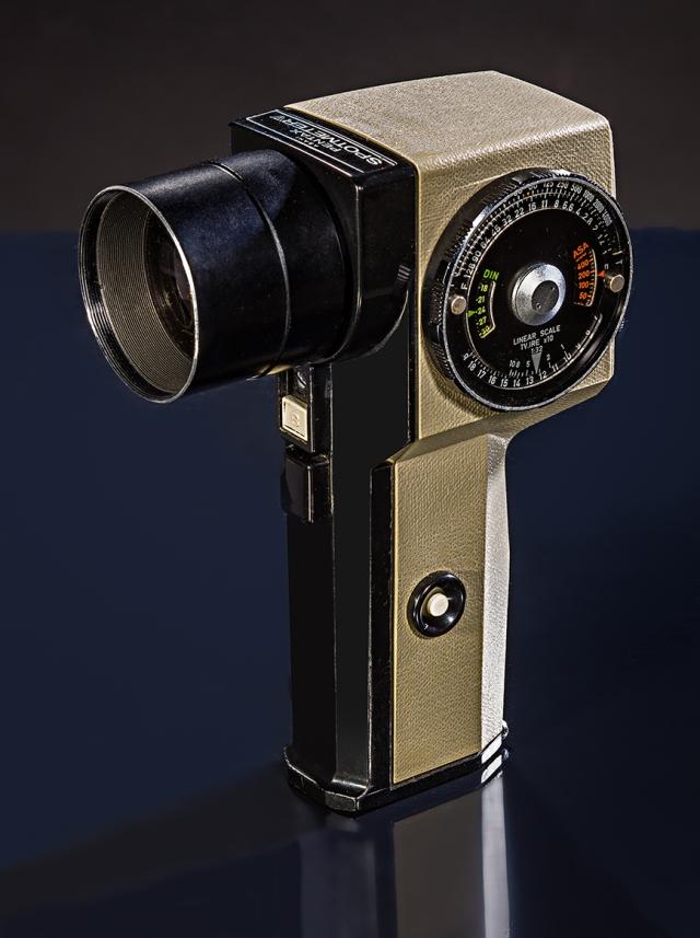 light-meter-demo-full-editorial-version