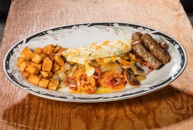 Food demo omelet - v1 for blog