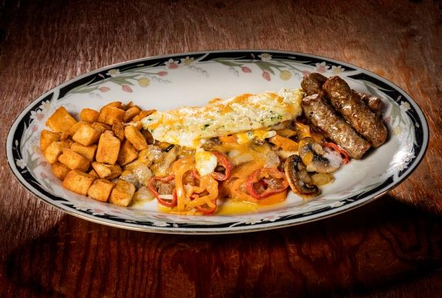 Food demo omelet - V2 for blog