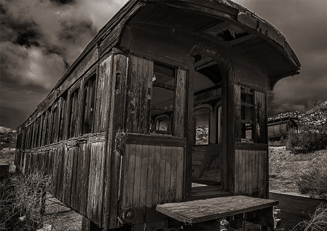 Railcar sepia 06 for blog