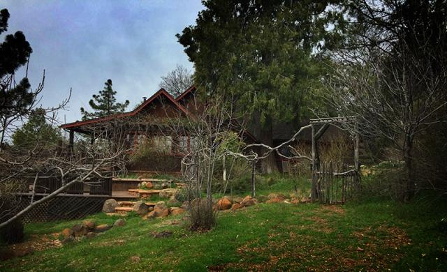blog cabin 01